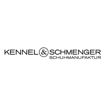 Kennel Schemenger