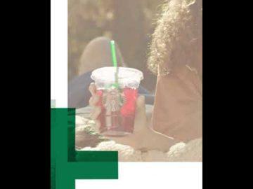 Starbucks Marcus Haney 4