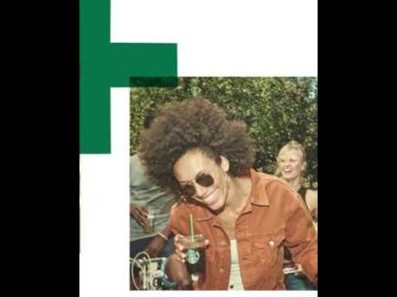 Starbucks Marcus Haney 5