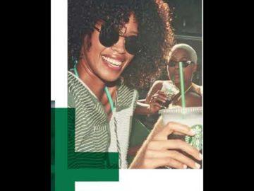 Starbucks Marcus Haney 1