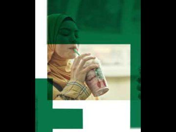 Starbucks Marcus Haney 7
